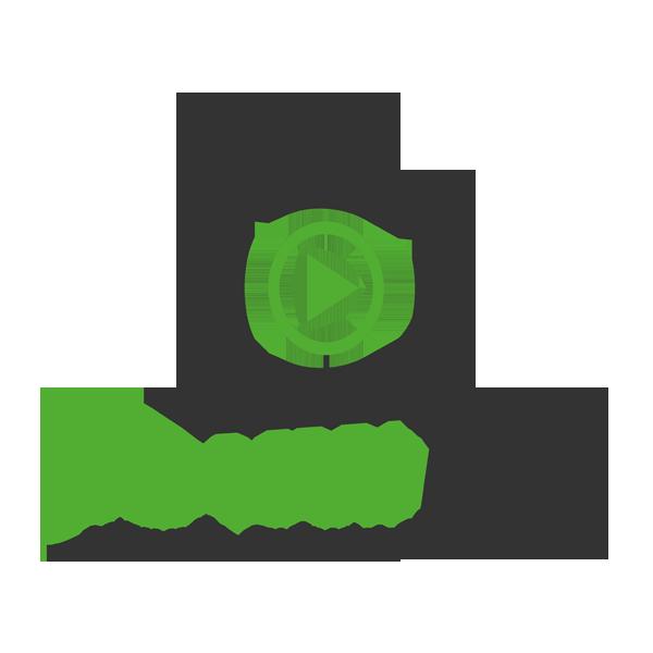 JouwTV